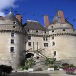 France-Loire-Valley-Chateau-de-Langeais