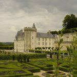 France-Loire-Valley-Chateau-de-Villandry