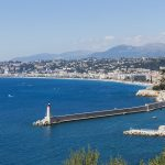 France-Nice-city-view