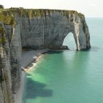 France-Normandy-Cliffs-Etretat
