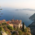 French-Riviera-1