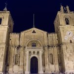 St.-John's-Co–Cathedral-Valletta-1