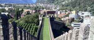 Switzerland Bellinzona3