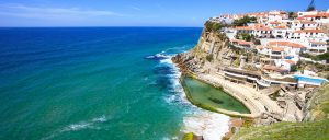 Private Portugal Tours