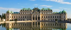 Private Tours of Austria